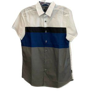 NOT Kenneth Cole New York Shirt
